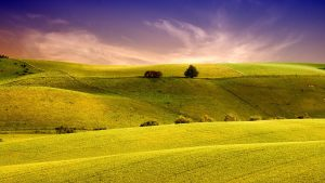 Blissful Scenes and Landscapes as Desktop Wallpaper Free For All