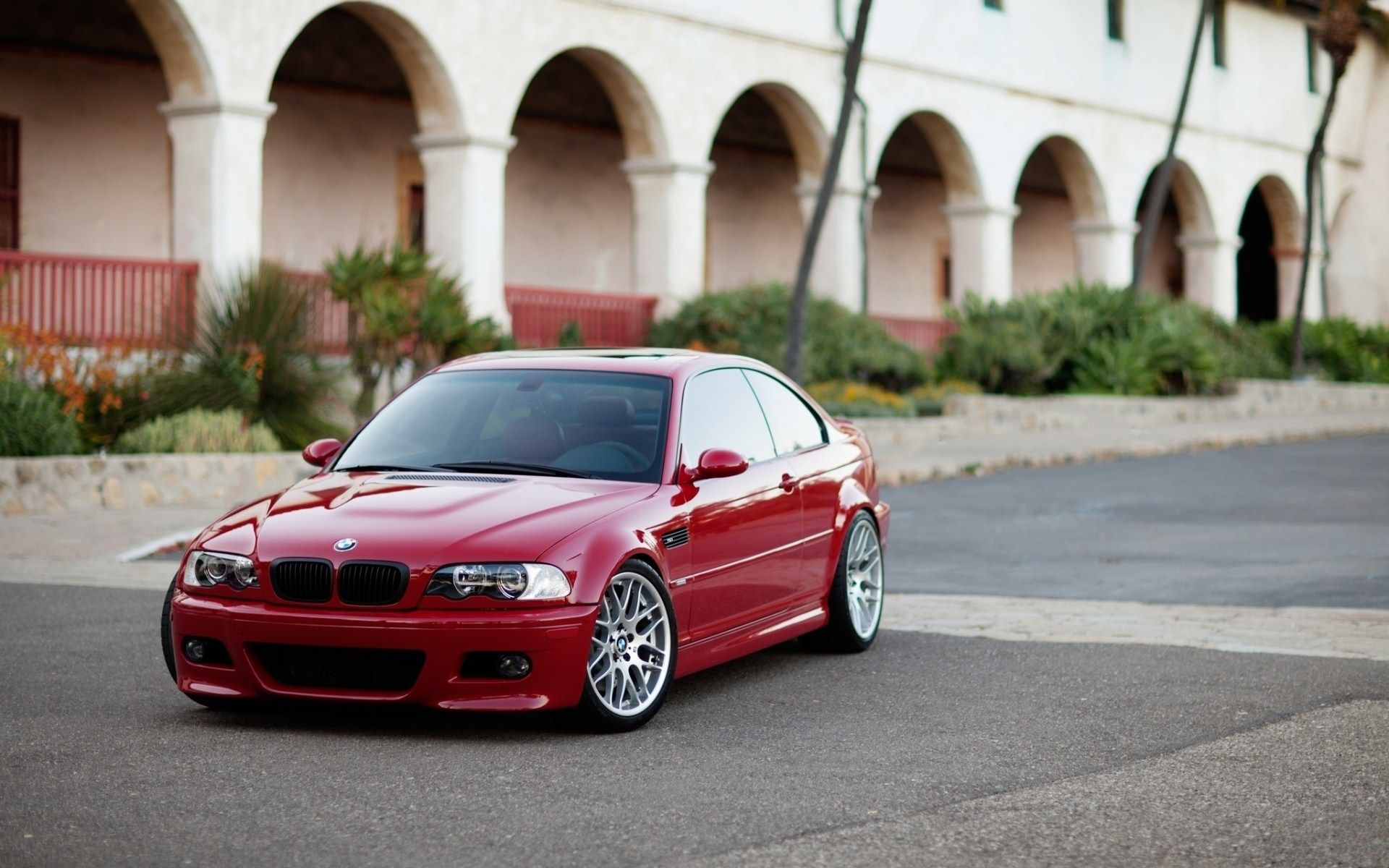 wallpaper.wiki-hd-bmw-e46-m3-images-pic-wpb0014264 | wallpaper.wiki