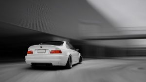 Bmw E46 M3 Backgrounds Free Download