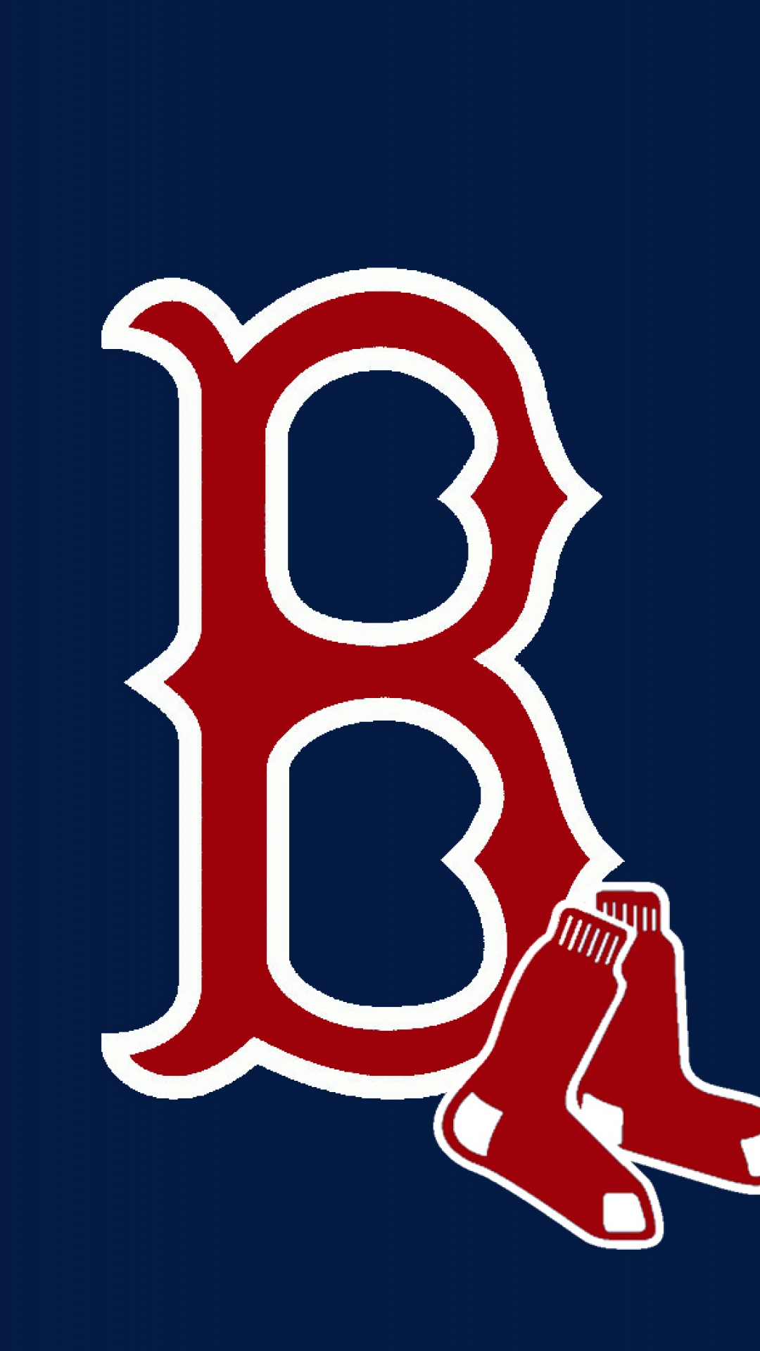 Wallpaperwiki HD Boston Red Sox IPhone Wallpaper PIC WPB0013923