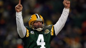 Brett Favre Wallpapers HD