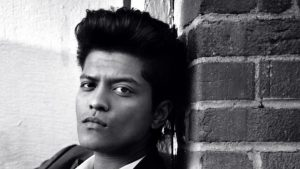 Bruno Mars Backgrounds Download Free