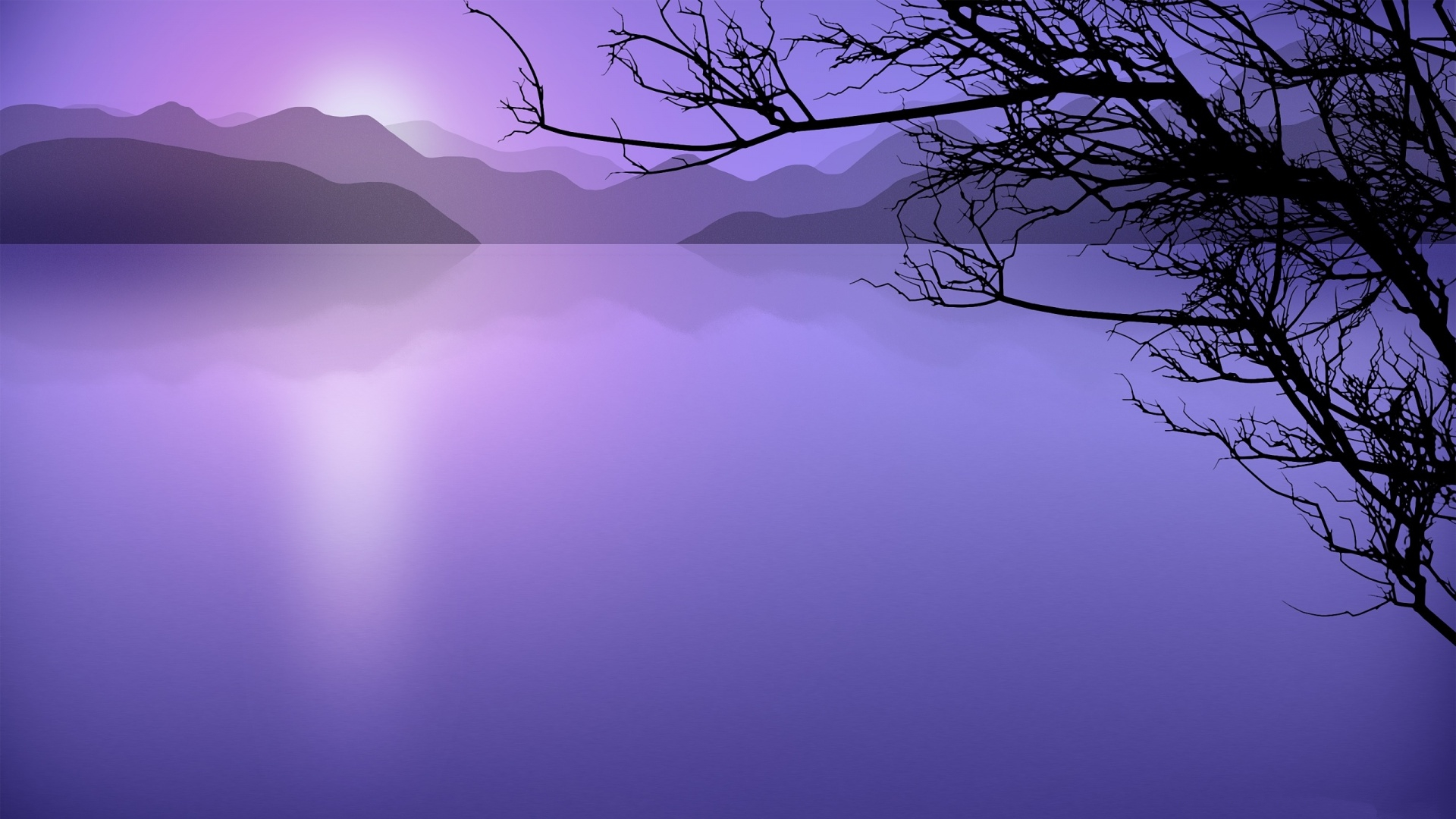 Wallpaperwiki HD Calm Background PIC WPB001900