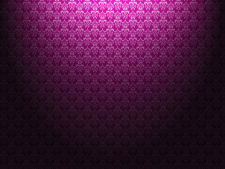Free Download Damask Wallpapers