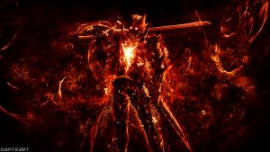 Devil May Cry Backgrounds Download