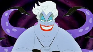 Disney Villains Screen Captures Wallpaper Pics HD