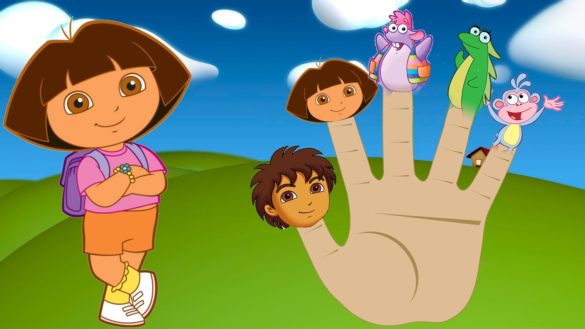 Wallpaper hd dora wallpapers pic wpb008977 wallpaper download voltagebd Image collections