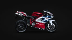 HD Ducati Wallpapers For Desktop