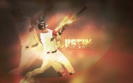 Free Download Dustin Pedroia Backgrounds