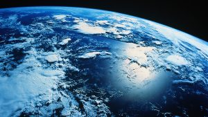 Images of Earth From Space Wallpapers HD
