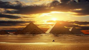 Egypt Theme Backgrounds Free Download
