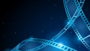 Film Backgrounds Download Free