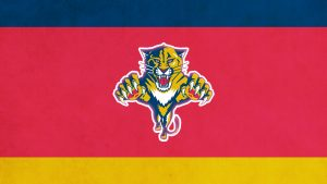 Florida Panthers Ice Hockey Backgrounds Free Download