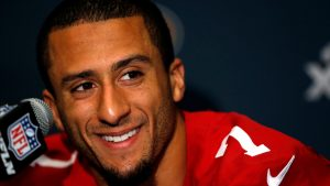 Colin Kaepernick Wallpapers HD