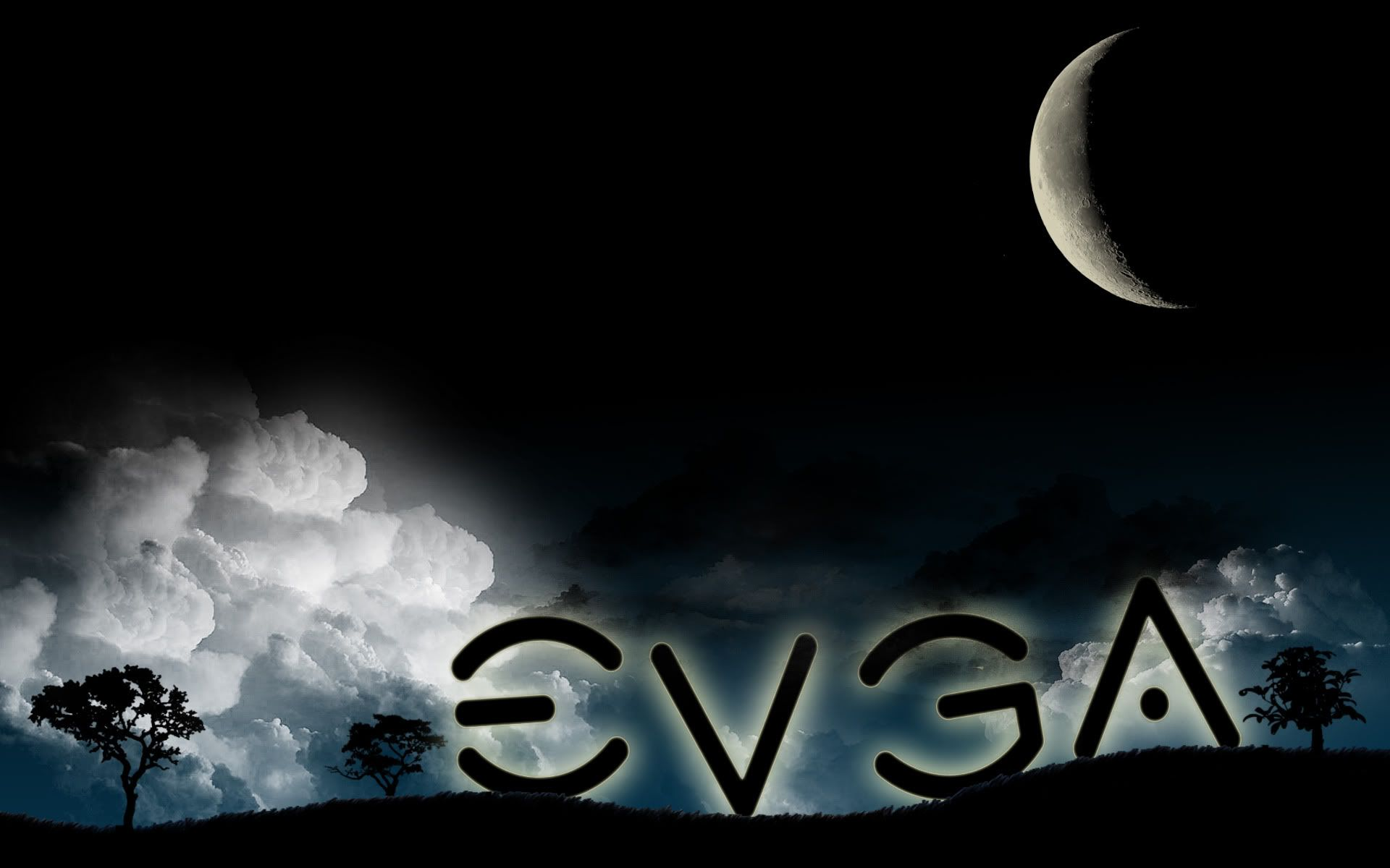 wallpaper.wiki-HD-Free-Wallpapers-Evga-PIC-WPB006023