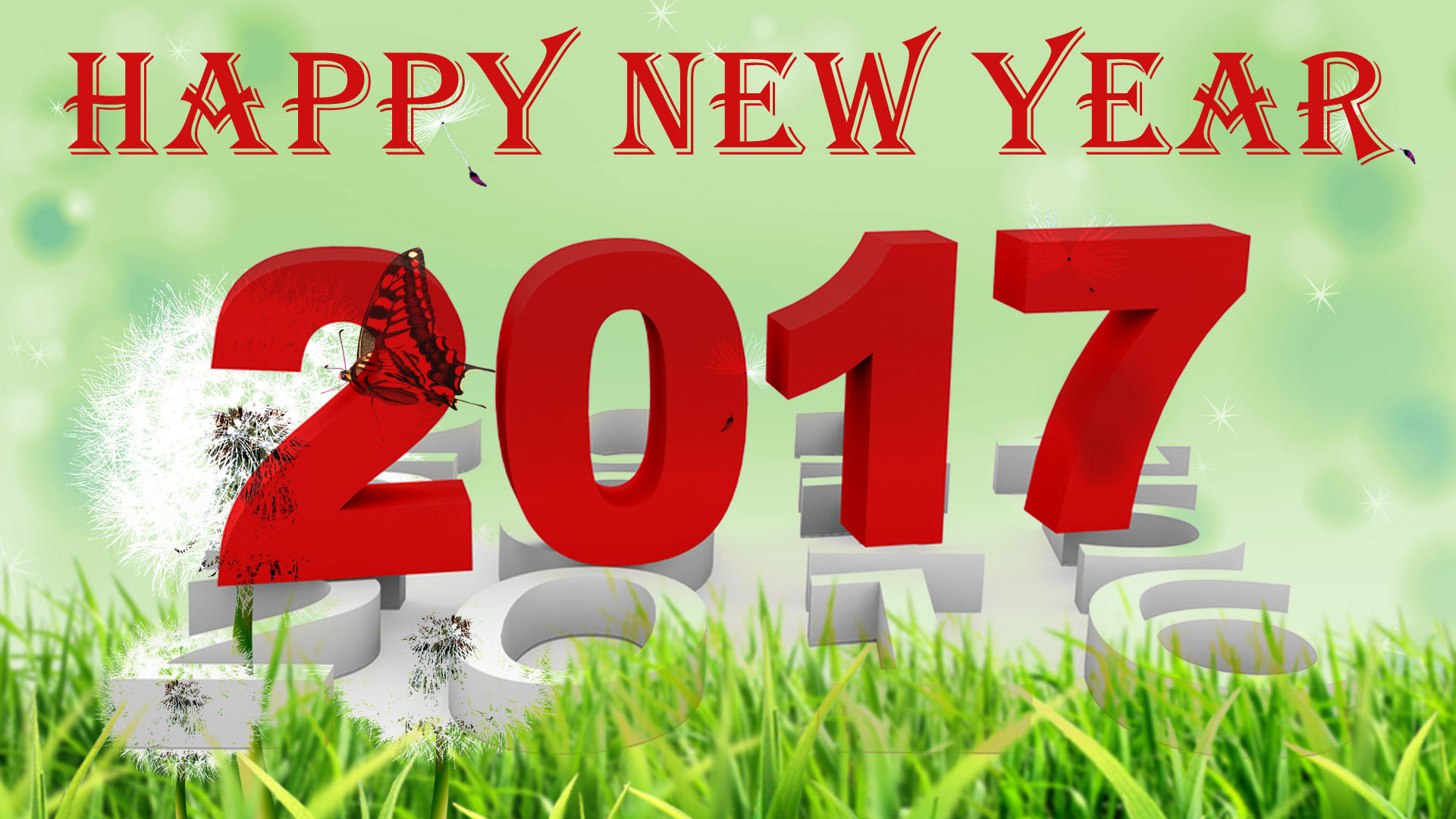 cool collections ofhappy new year wallpapers desktop background for desktop laptop and mobiles here you can download more than 5 million photography