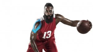 Free James Harden Backgrounds