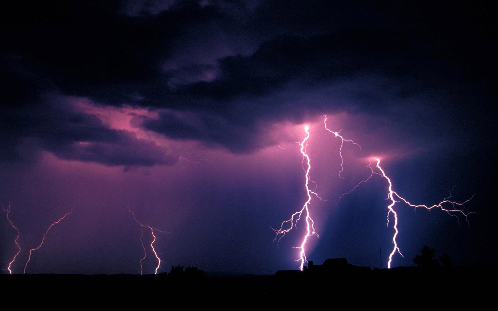 free download lightning storm backgrounds wallpaperwiki