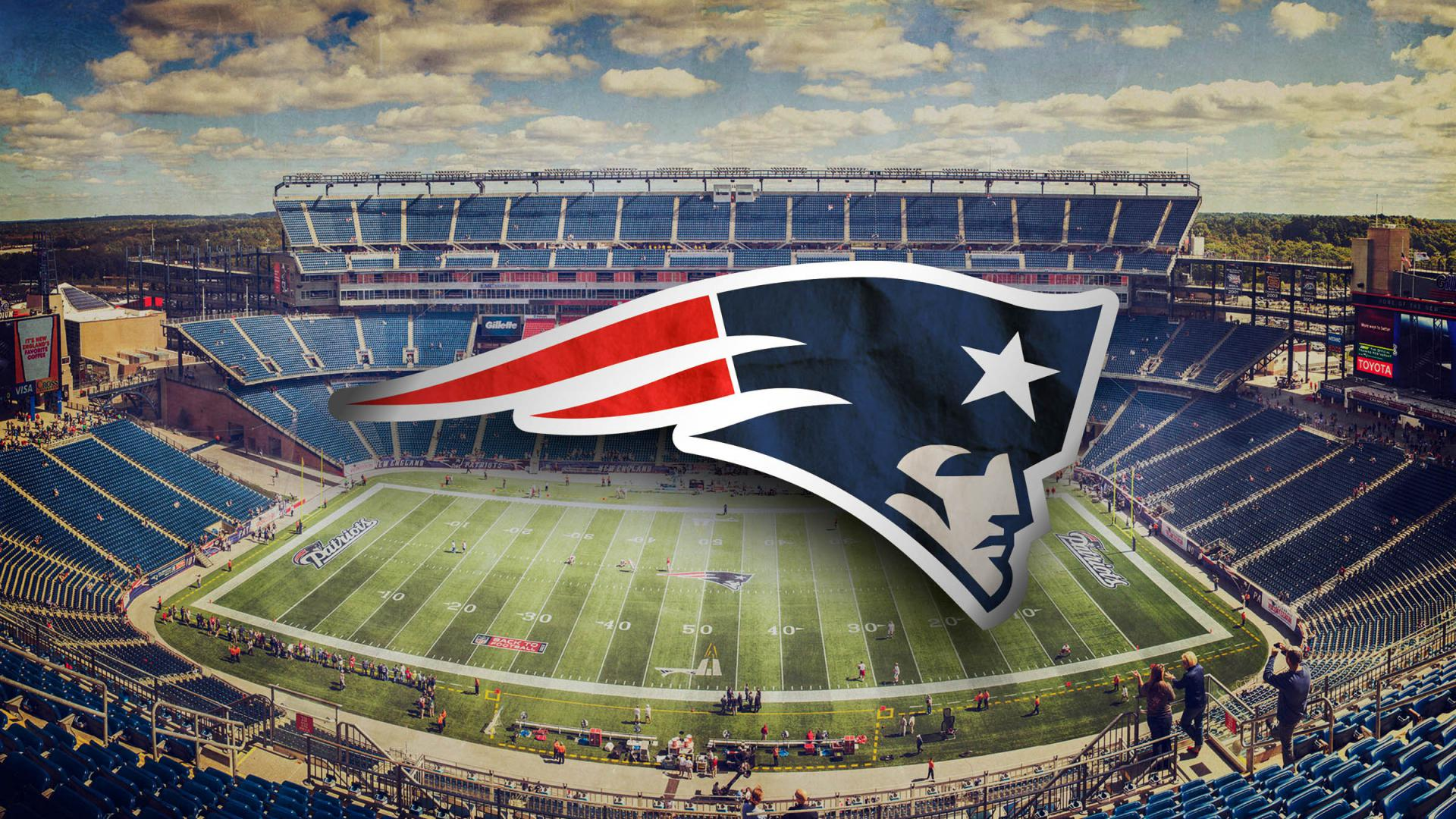 hd new england patriots wallpapers pic wpc00214