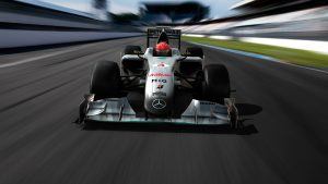 Formula 1 Motorsport Background Photos in True HD