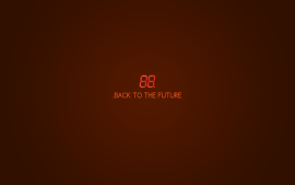 Back To The Future Images Download