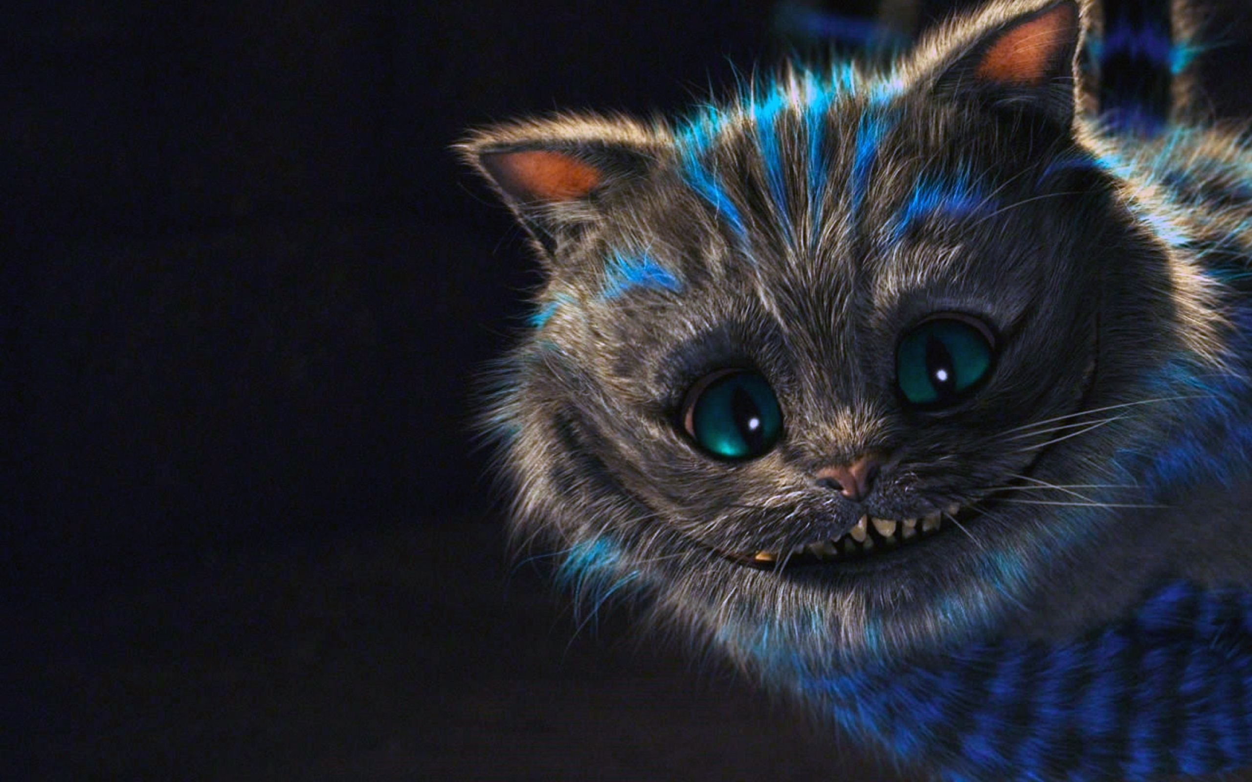 Wallpaperwiki HD Cheshire Cat Pictures Tumblr PIC WPC007442