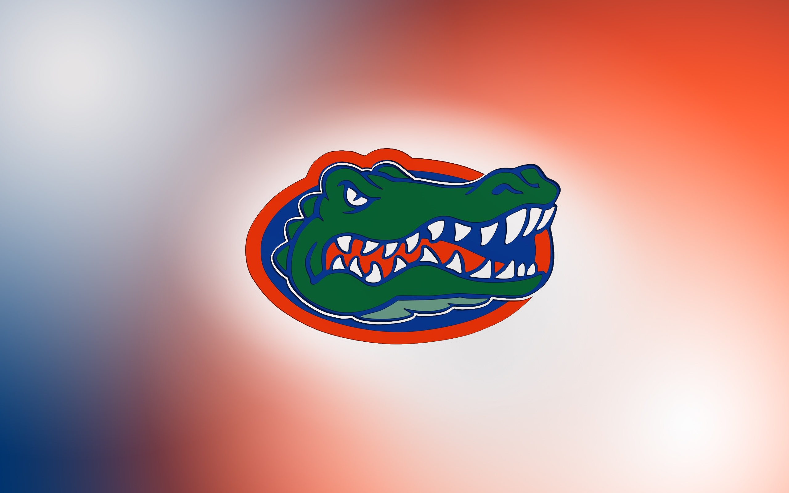 wallpaper.wiki-HD-florida-gators-wallpaper-PIC-WPD006730-1