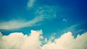 Cloud Wallpapers HD