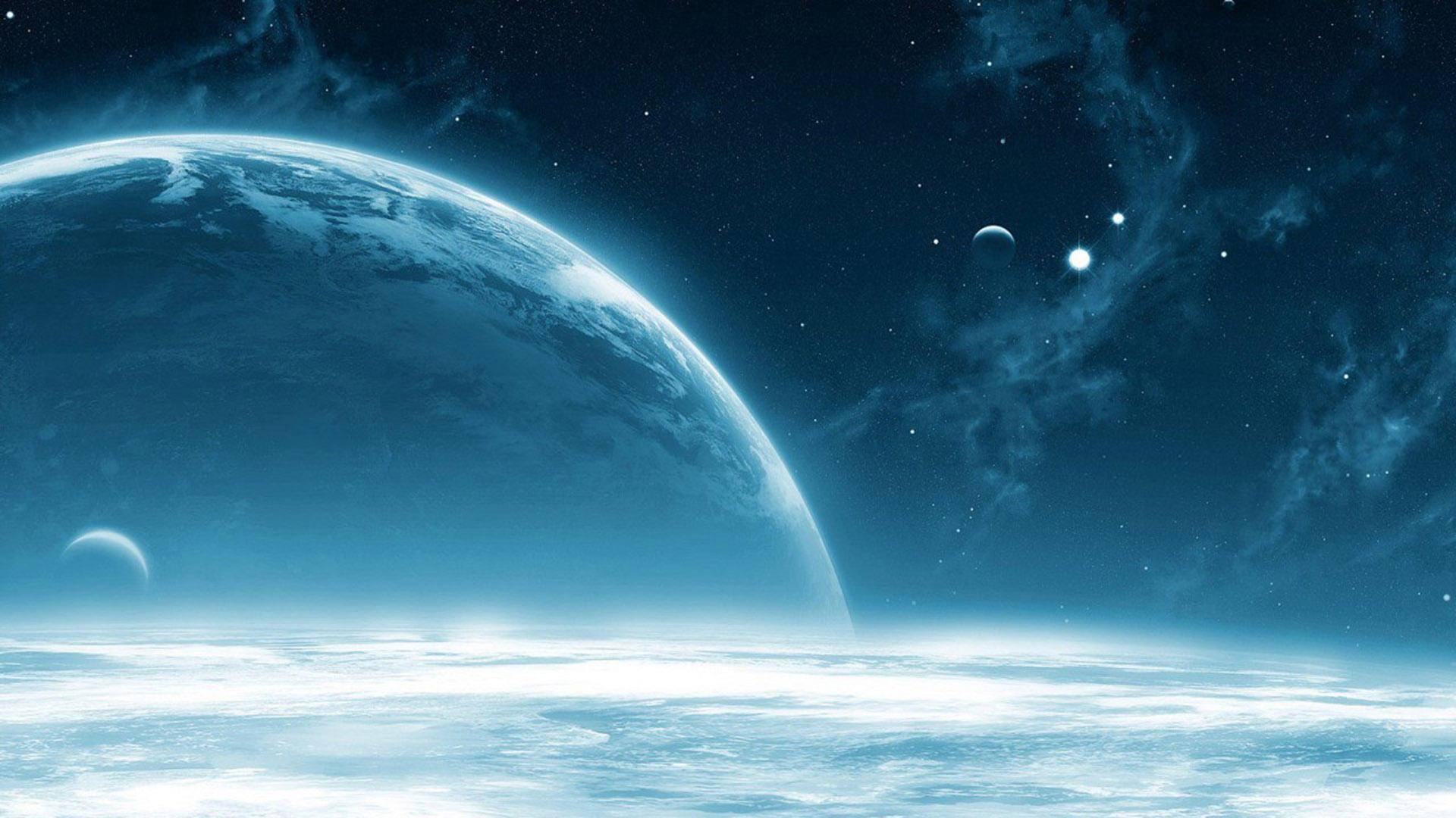 wallpaper.wiki-hd-space-universe-widescreen-wallpapers-hdwalljoy-pic