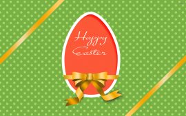 Easter Backgrounds Happy Collection Downloadable For Free