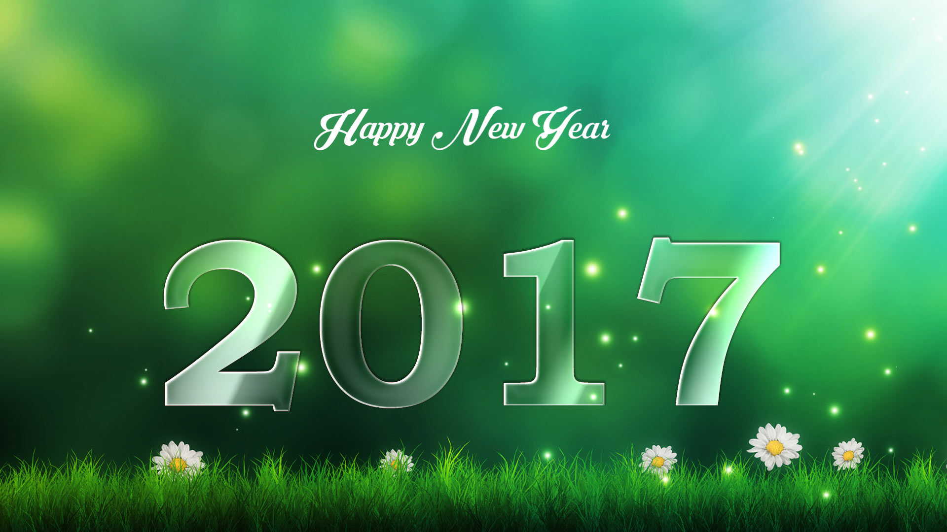 happy new year  № 1415780 загрузить