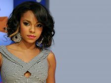Download Free Ashanti Background