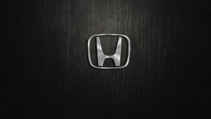 Honda Wallpapers HD