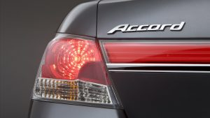 Honda Accord Backgrounds Free Download
