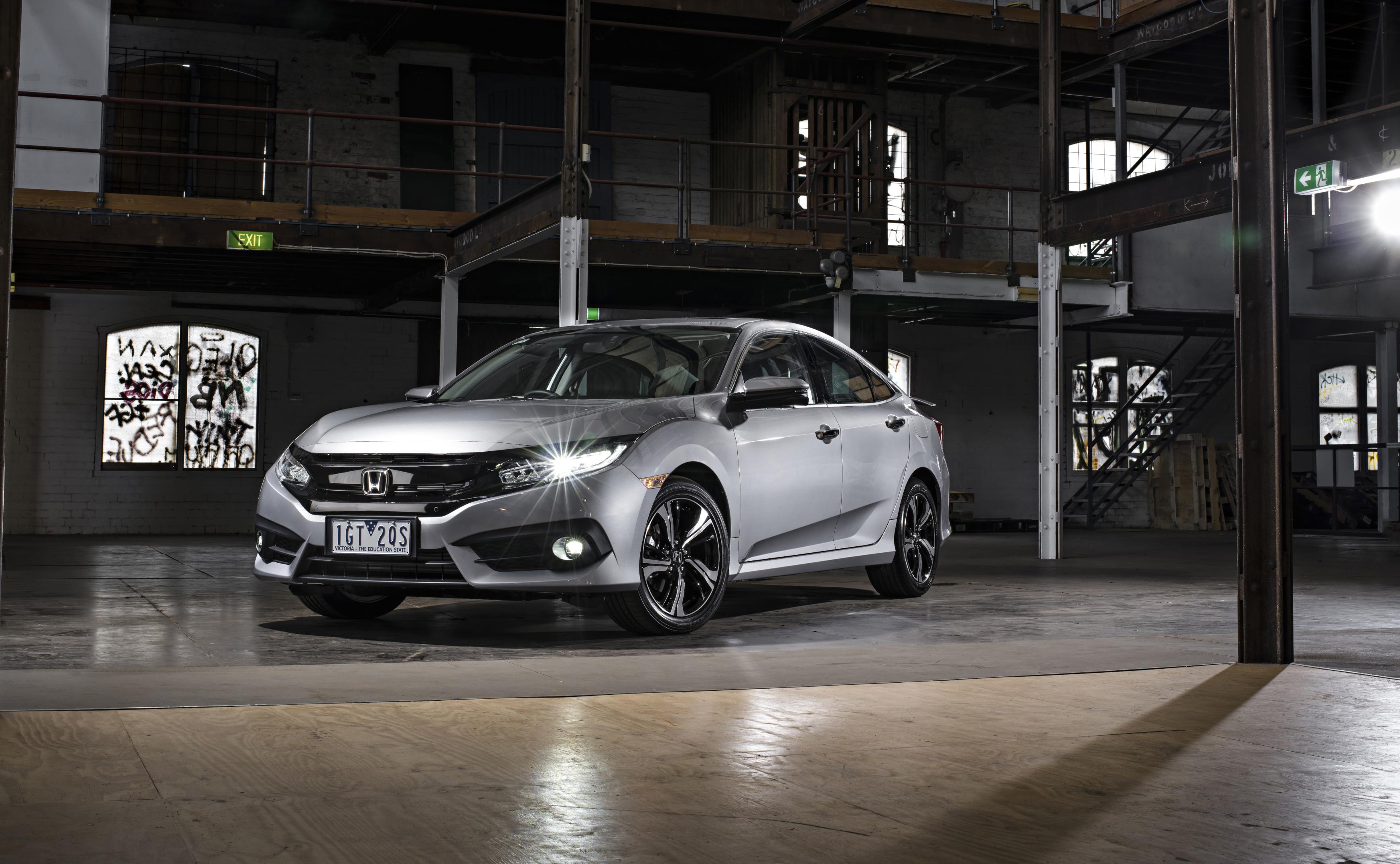 wallpaper.wiki-honda-civic-sedan-rs-2016-photos-pic-wpb0012624