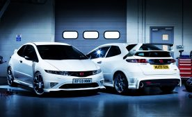 Honda Civic Wallpaper For Desktop