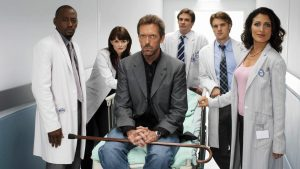 House Md Backgrounds Free Download