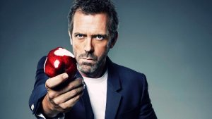 Download Free House Md Wallpapers