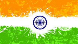 Free Download Indian Flag Wallpapers