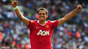 Chicharito Backgrounds Free Download