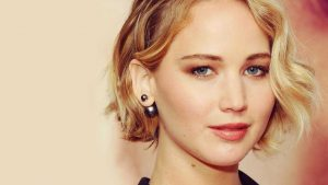 Download Free Jennifer Lawrence Backgrounds