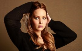 Jennifer Lawrence Wallpapers HD