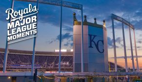 Kansas City Royals Wallpapers HD