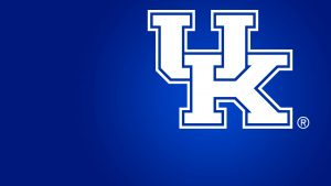HD Kentucky Wildcats Backgrounds