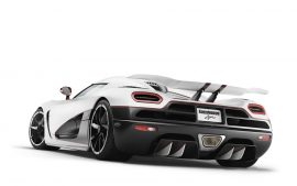 Free Download Koenigsegg Agera R Background