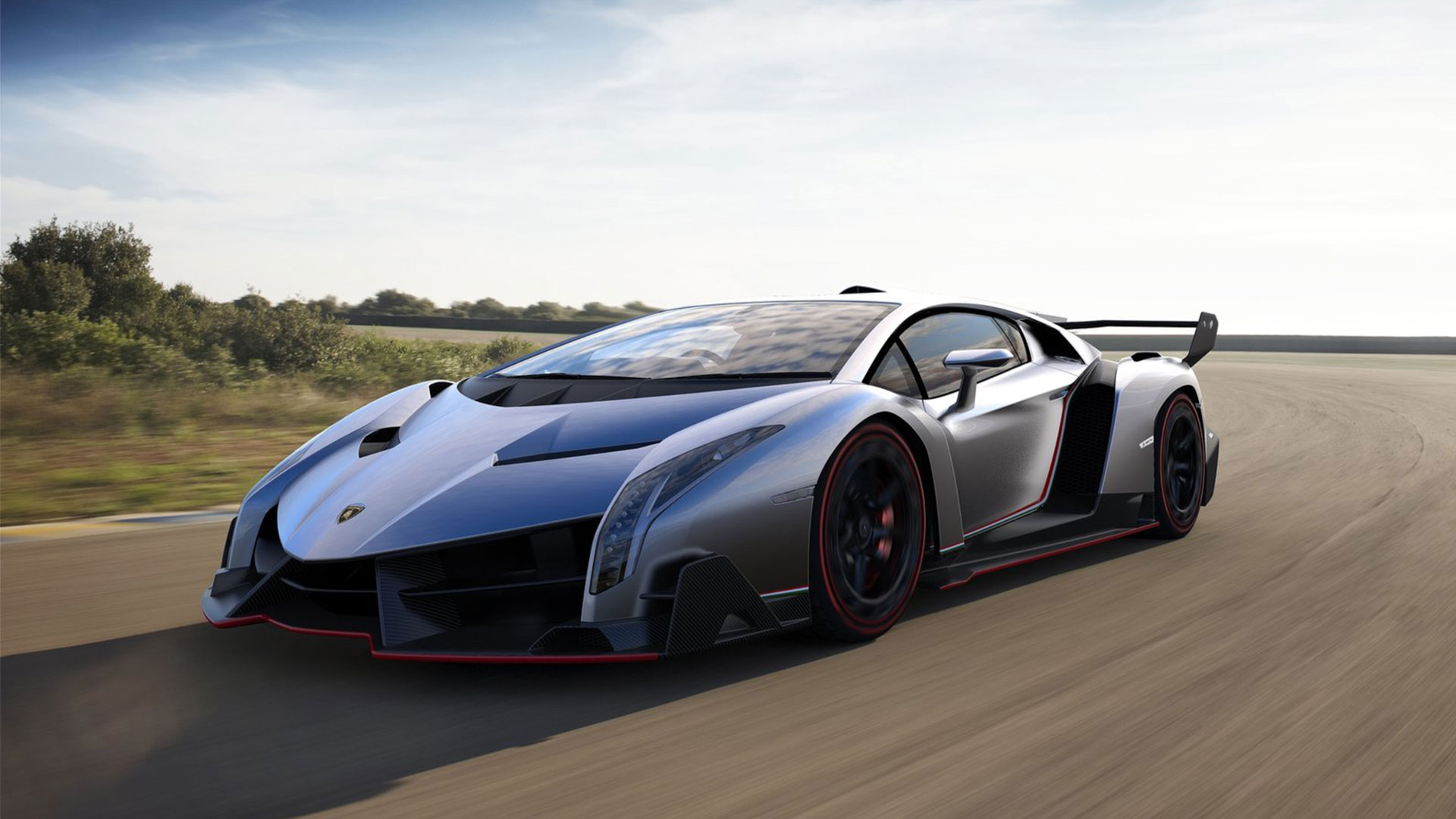 Lamborghini Veneno Wallpaper Car Wallpaper Mobile. Download