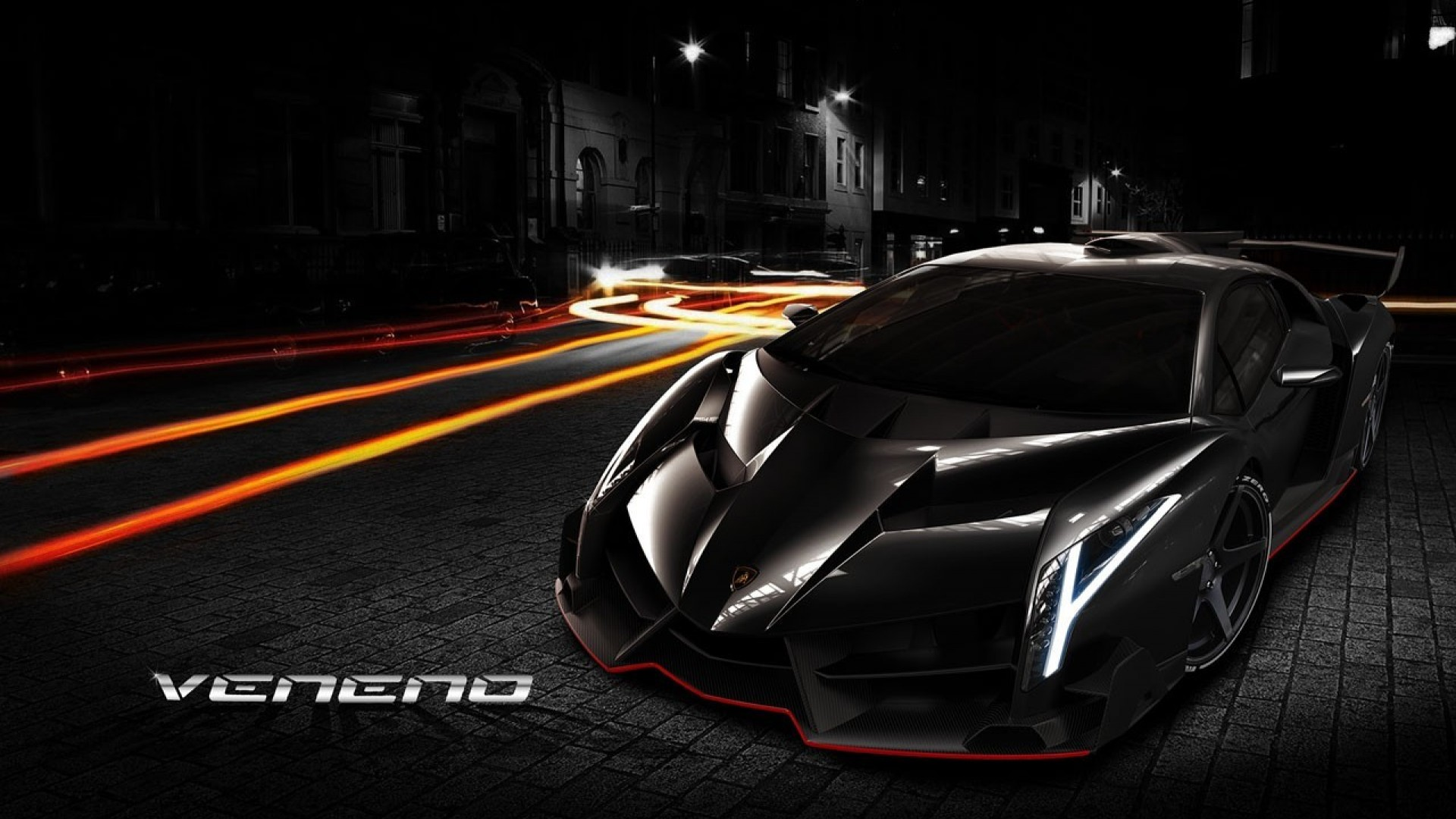 Lamborghini Veneno Backgrounds Hd Wallpaper Wiki
