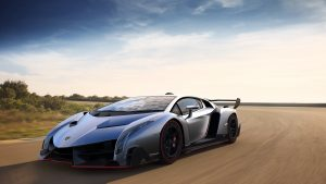Download Free Lamborghini Veneno Backgrounds