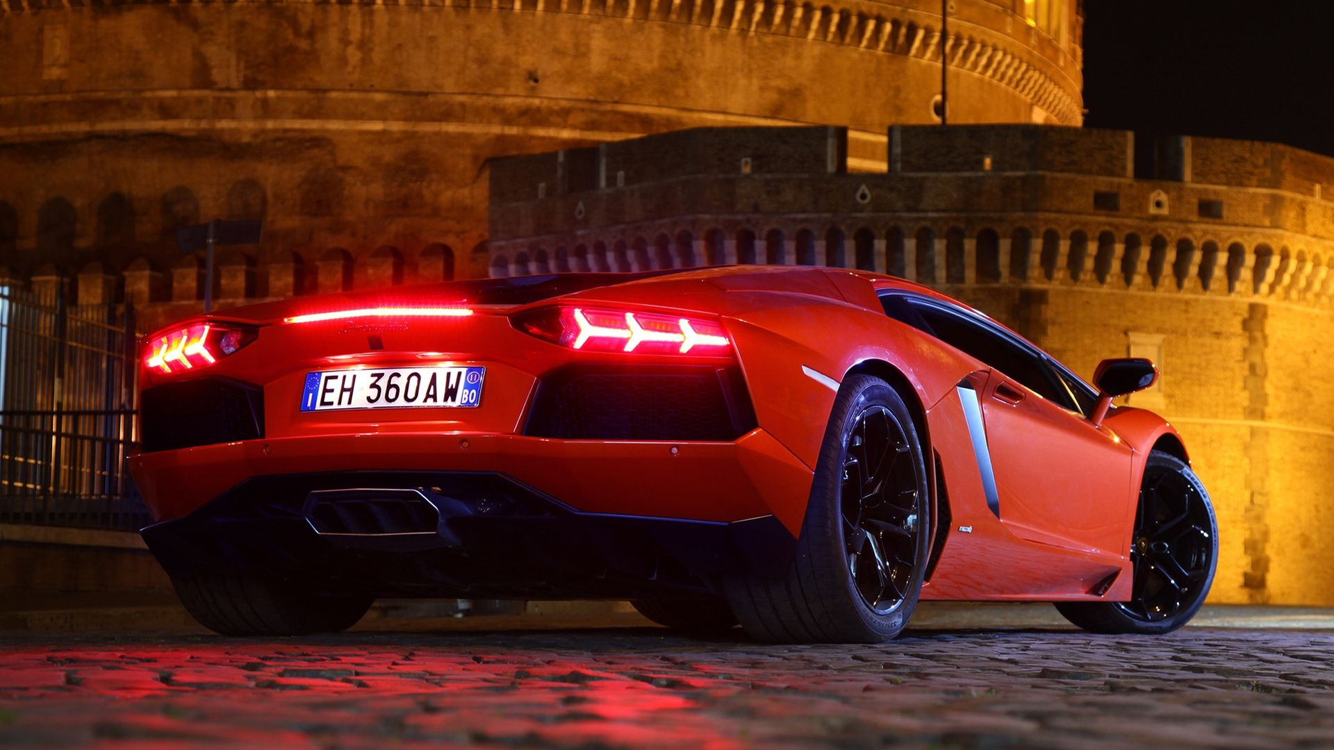 cars full hd backgrounds 1080p | wallpaper.wiki