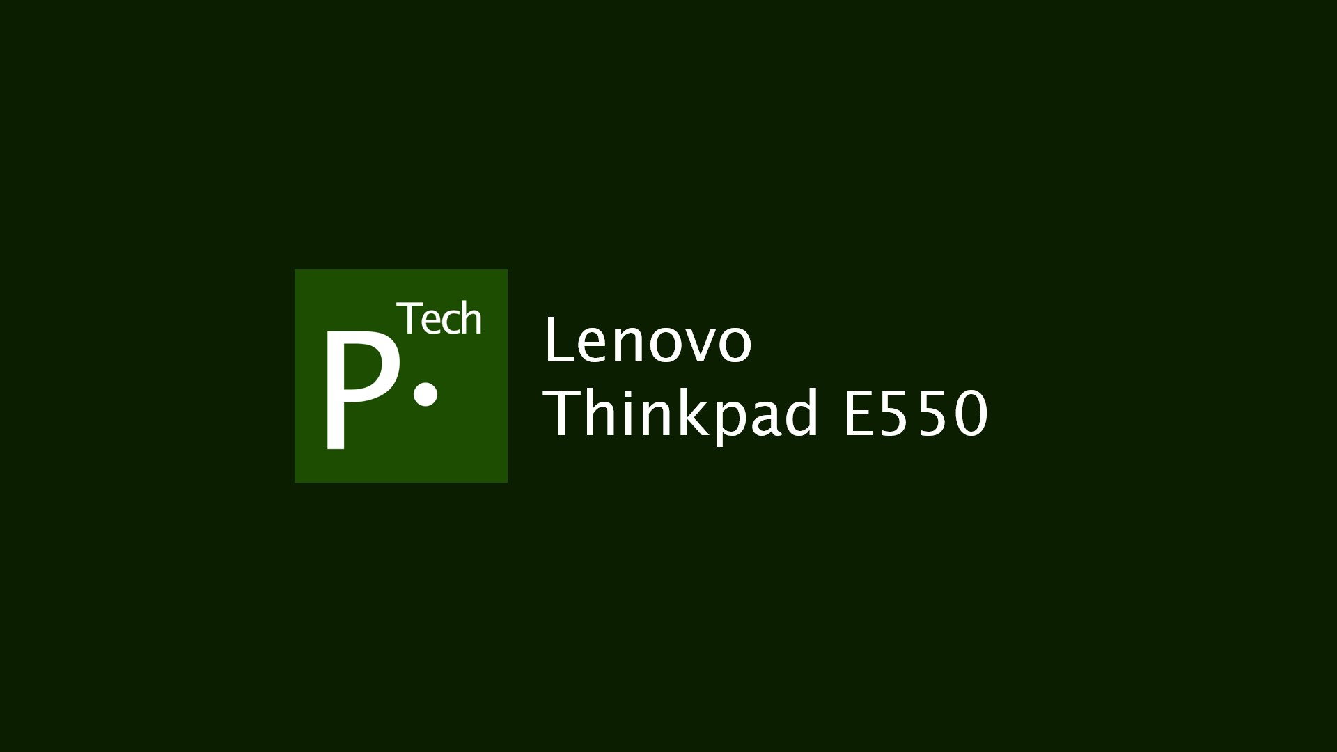 wallpaper.wiki-Lenovo-Thinkpad-E550-Background-PIC-WPD003129